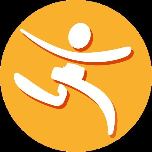 physiotherapie-rutert.de